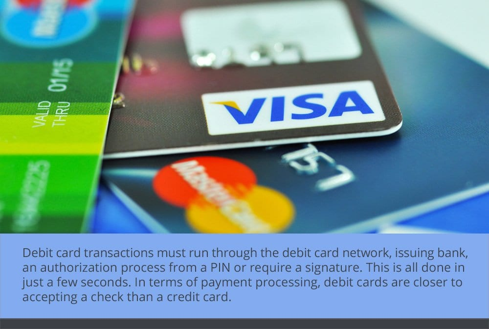 Tracking Credit and Debit Card Purchases