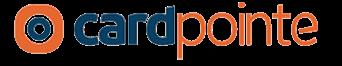 Cardpointe logo