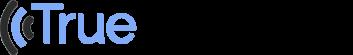 TrueMerchant logo